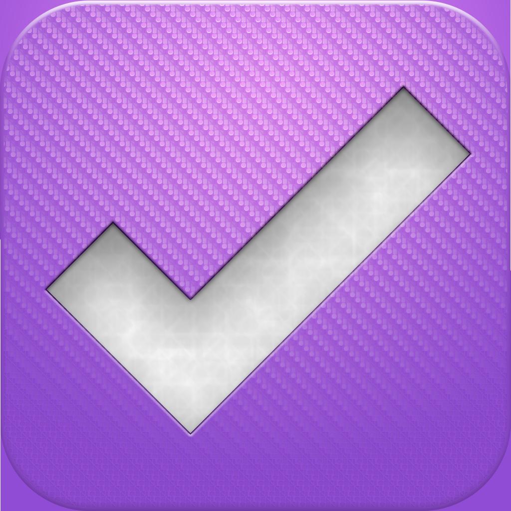 OmniFocus for iPhone