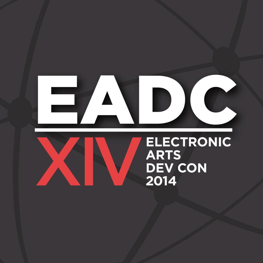 DevCon 2014 icon