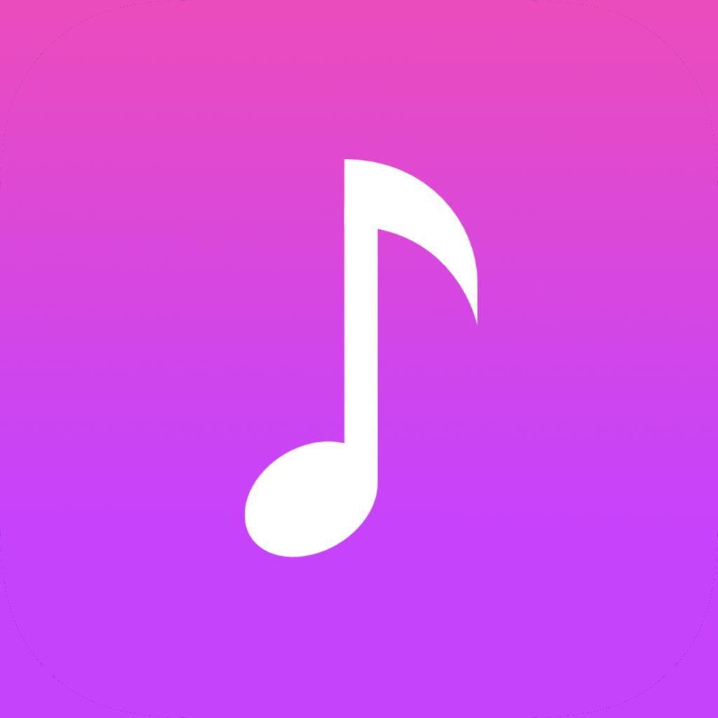 Soundly -無料で音楽聴き放題- iPhone最新人気アプリランキング【iOS ...