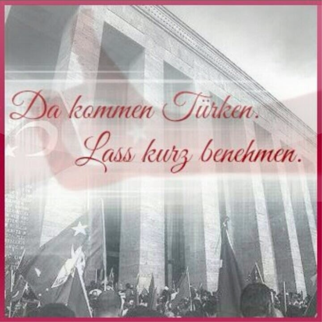 DKT Bossnews