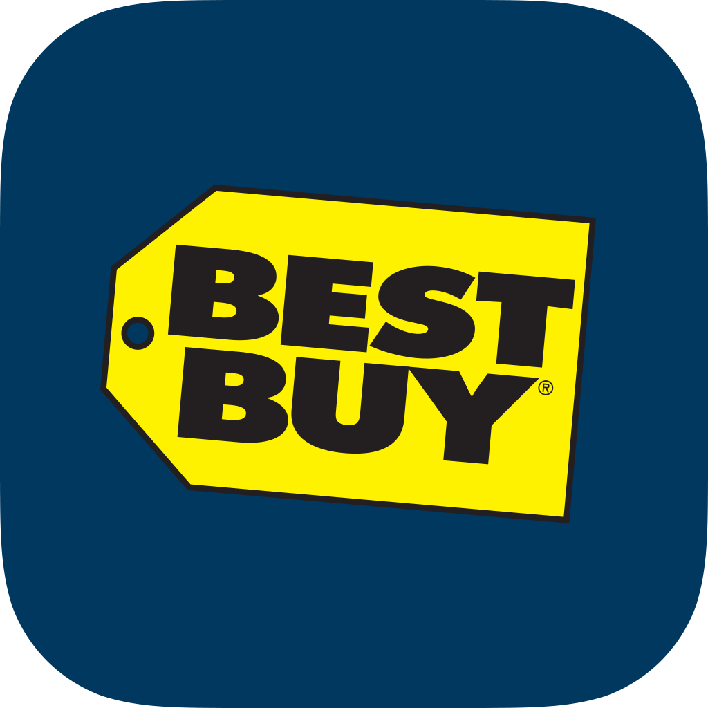 Buy: Buy An IPhone At Best Buy Next Week To Get A $50 Discount