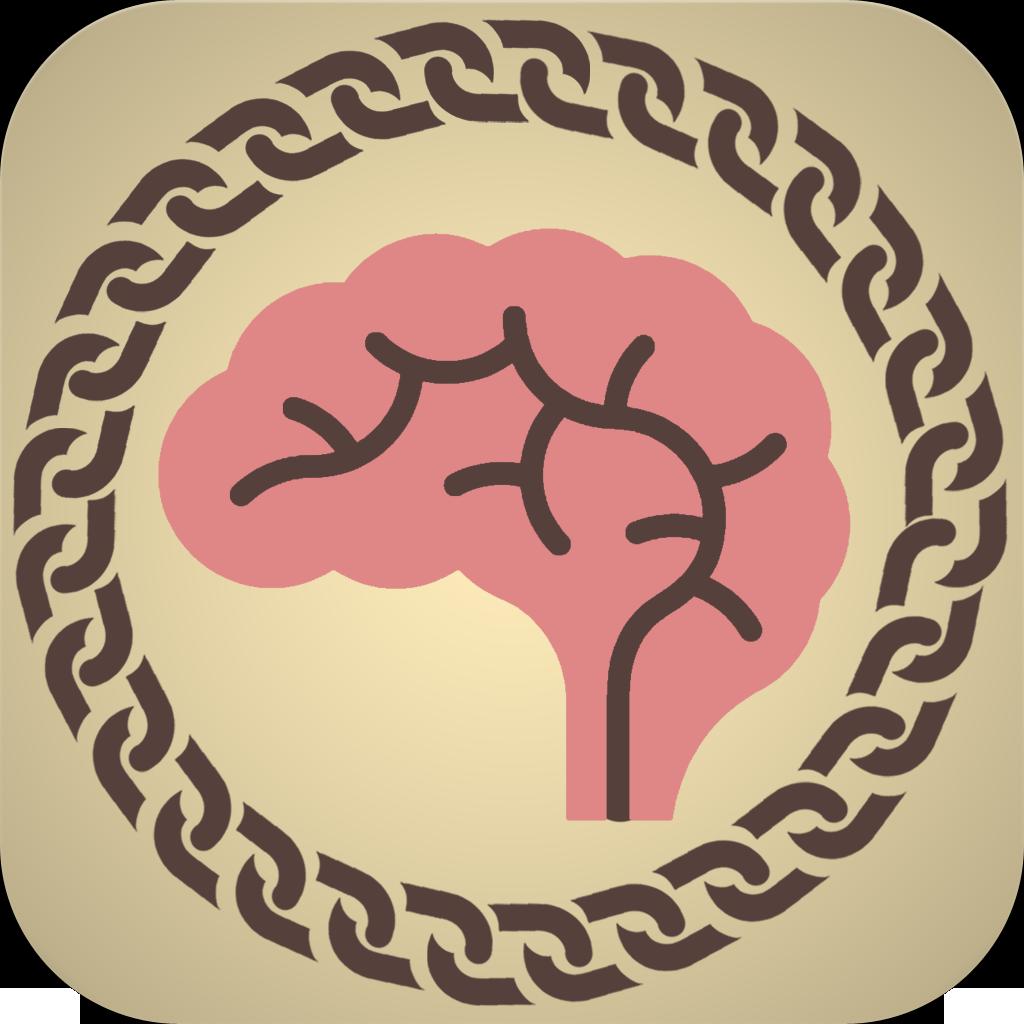 Brain Chain