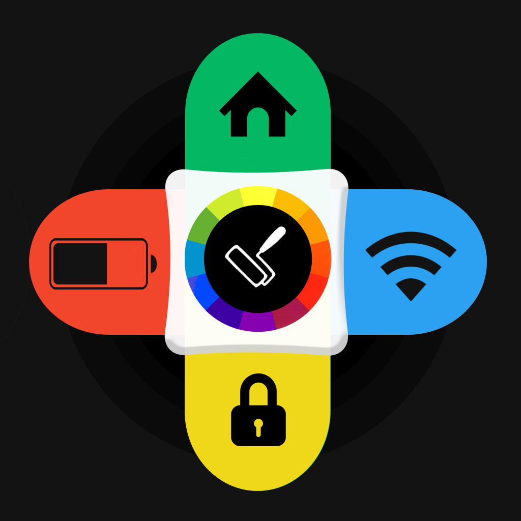 Cloud Wallpapers Lockster Designer For Your Lock And Home Screen