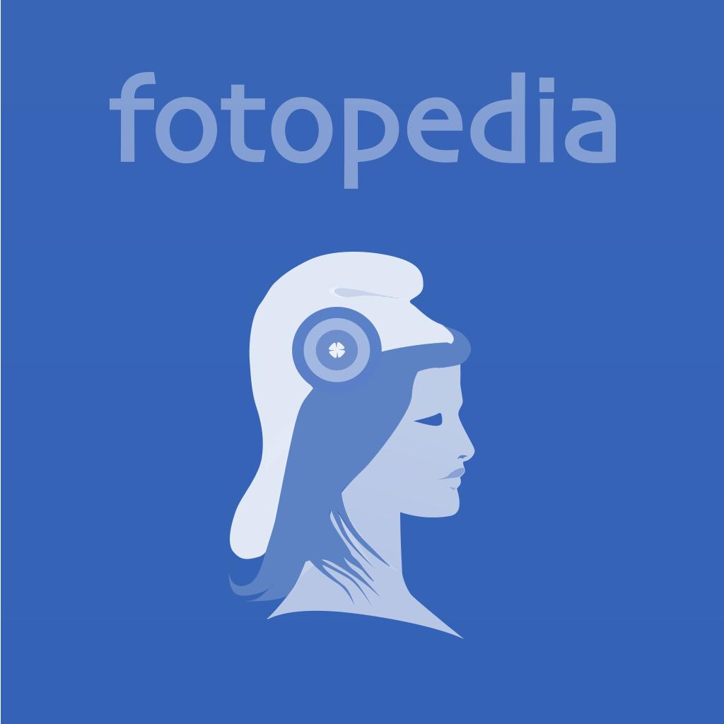 Fotopedia France