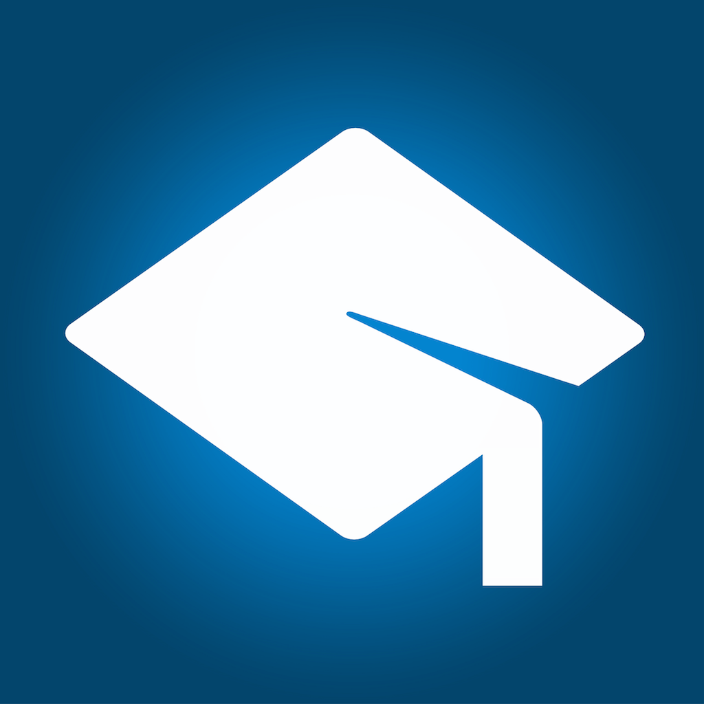 POINT SALC 2014 icon