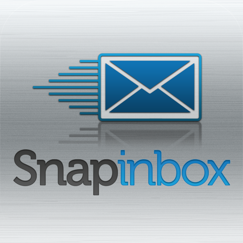 SnapinboxHD Review