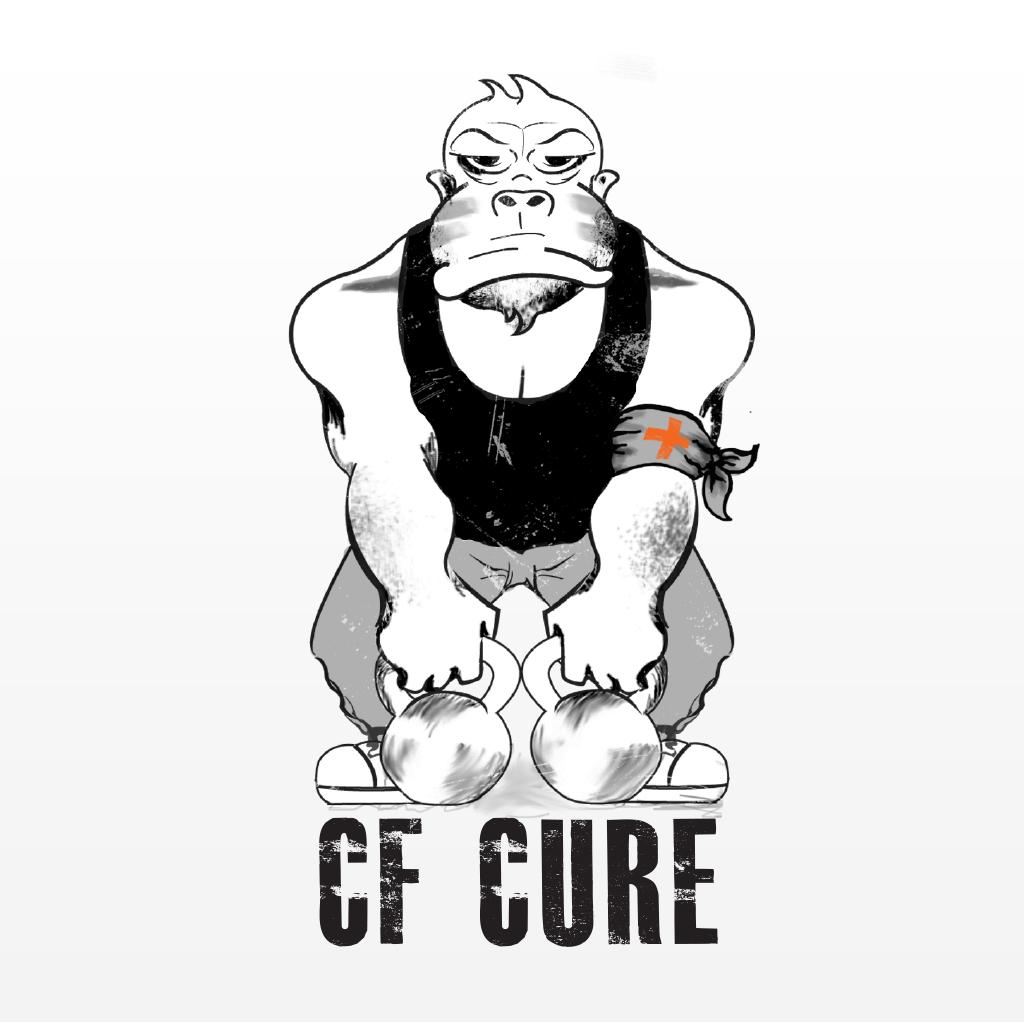 CF CURE