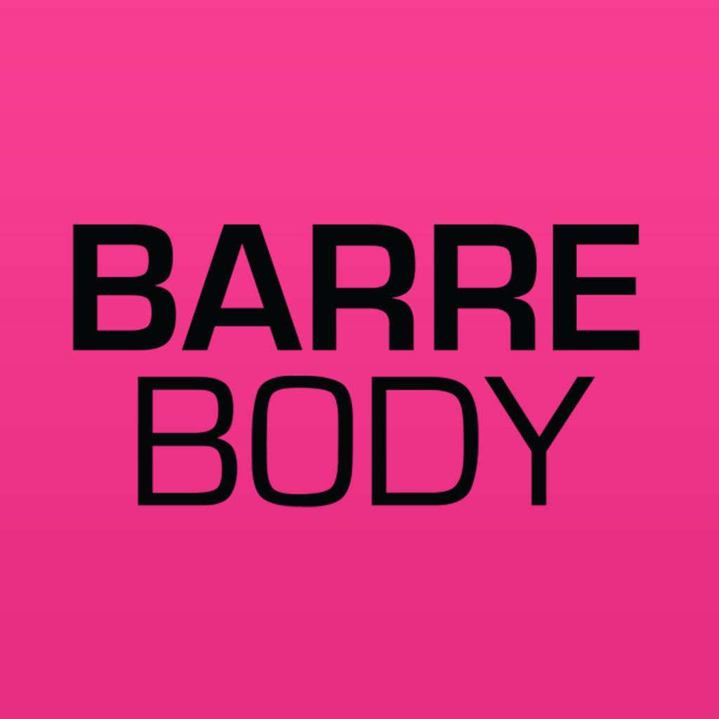 Barre Body South Africa