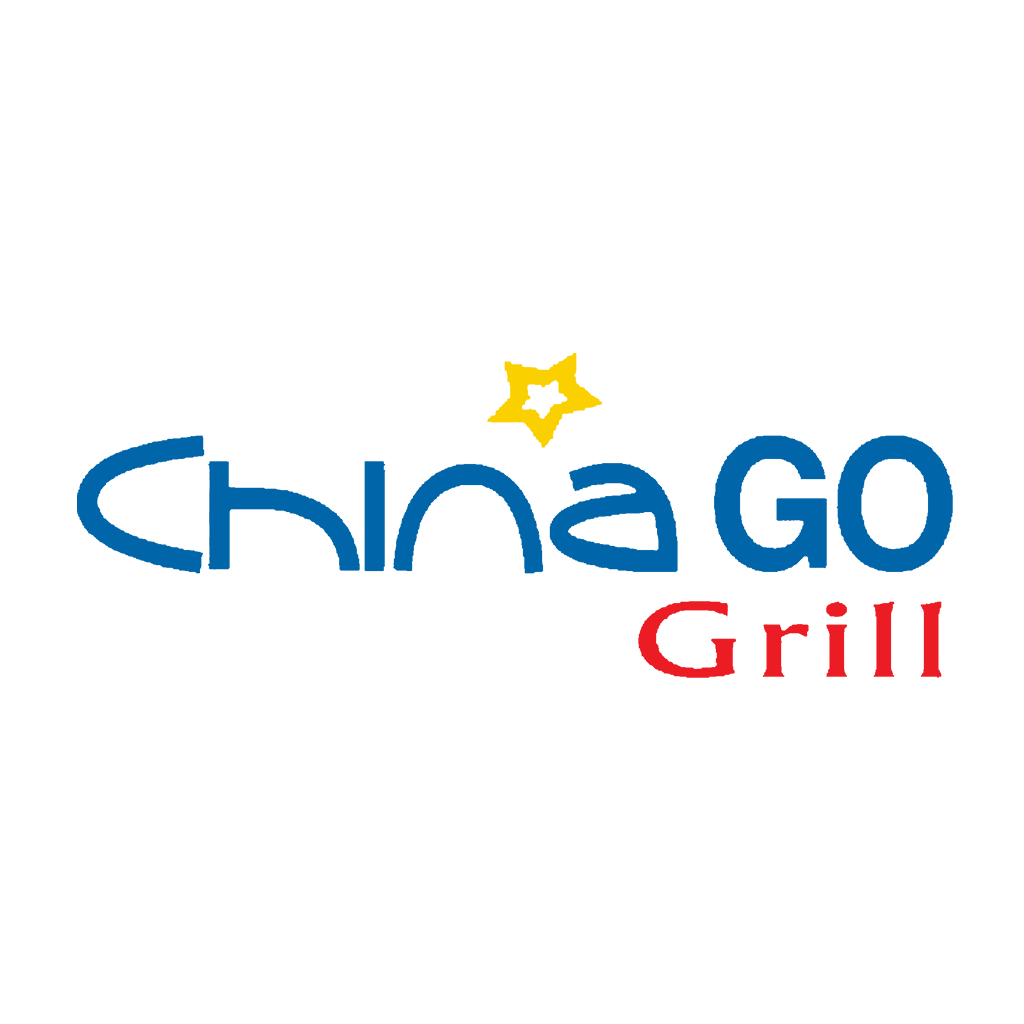 China Go Grill