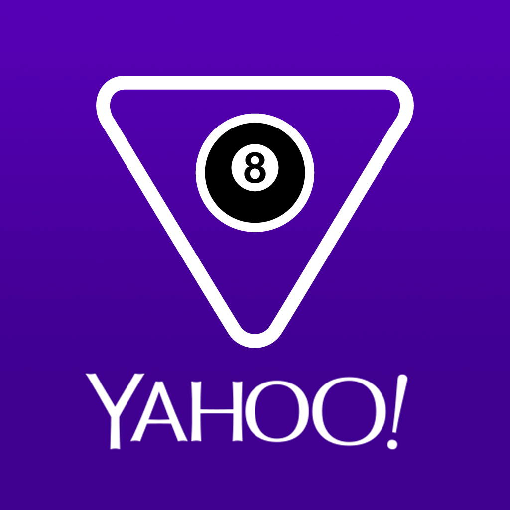 Yahoo Pool – Free, cross-device, billiards app
