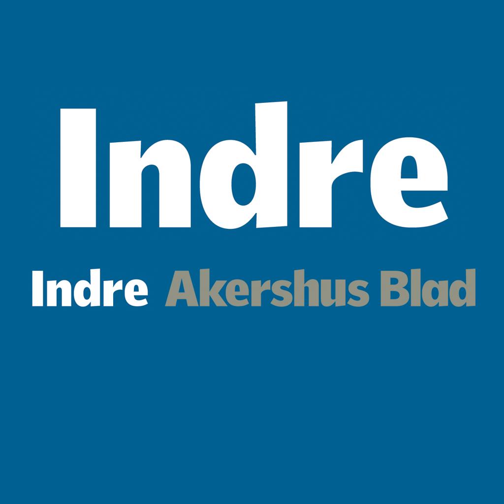 Indre Akershus Blad