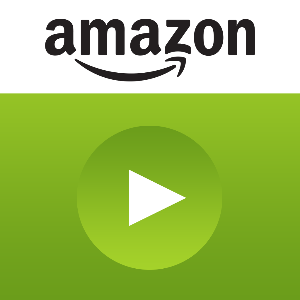 amazon instant video now lets you quickly resume watching