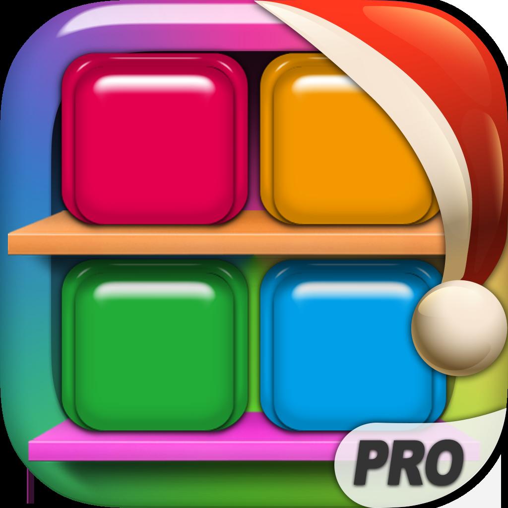 カッコイイホーム画面棚壁紙ザイナーpro Ios 7 Edition Iphone最新人気アプリランキング Ios App