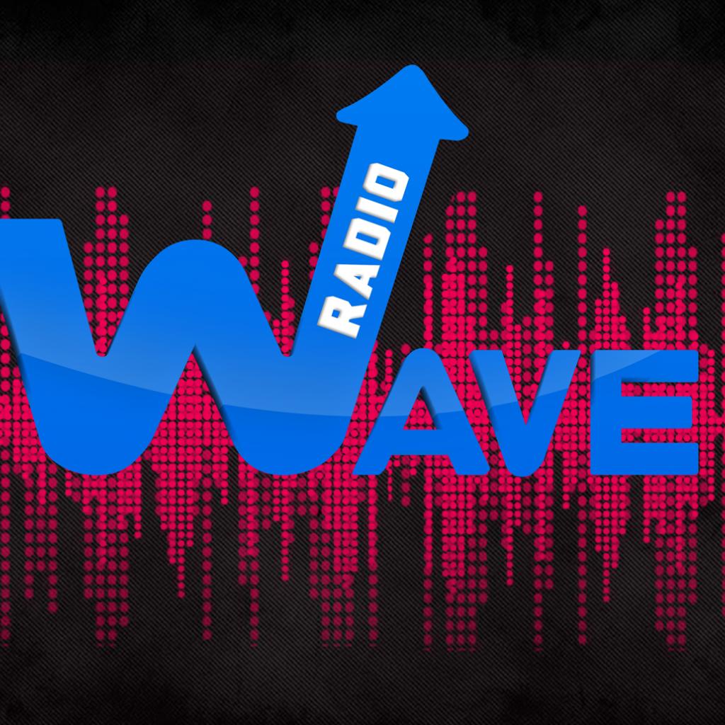 Waveradio
