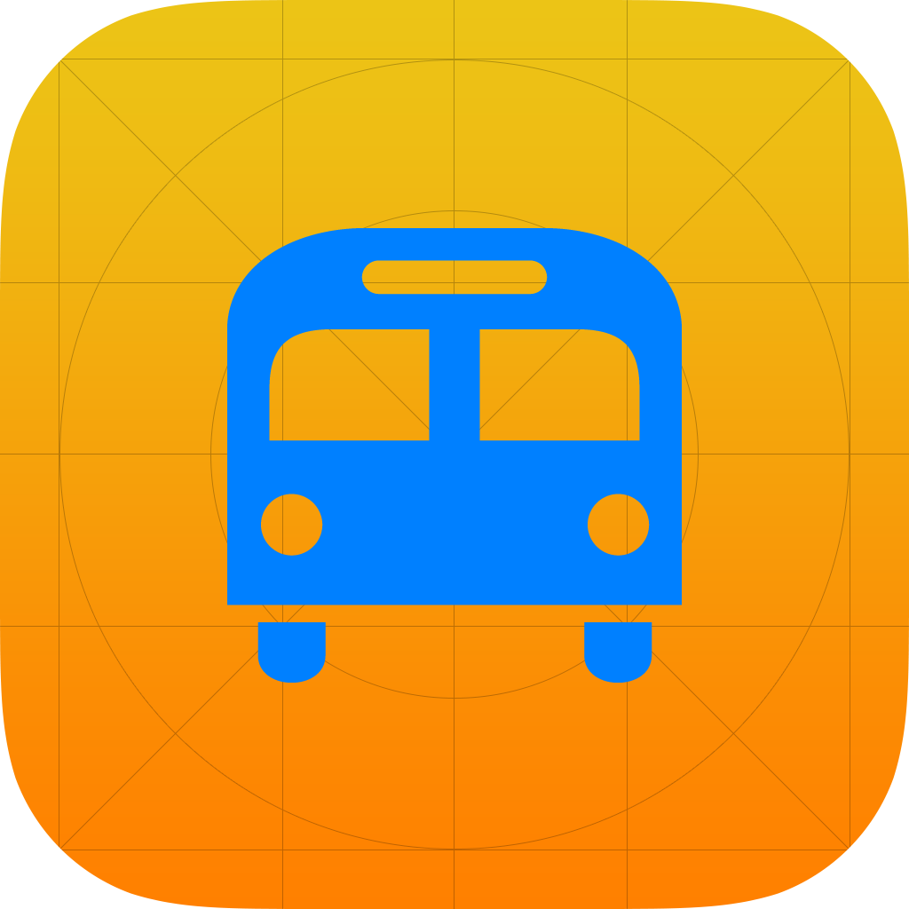 Valley Metro Bus Schedule Free Android App Market