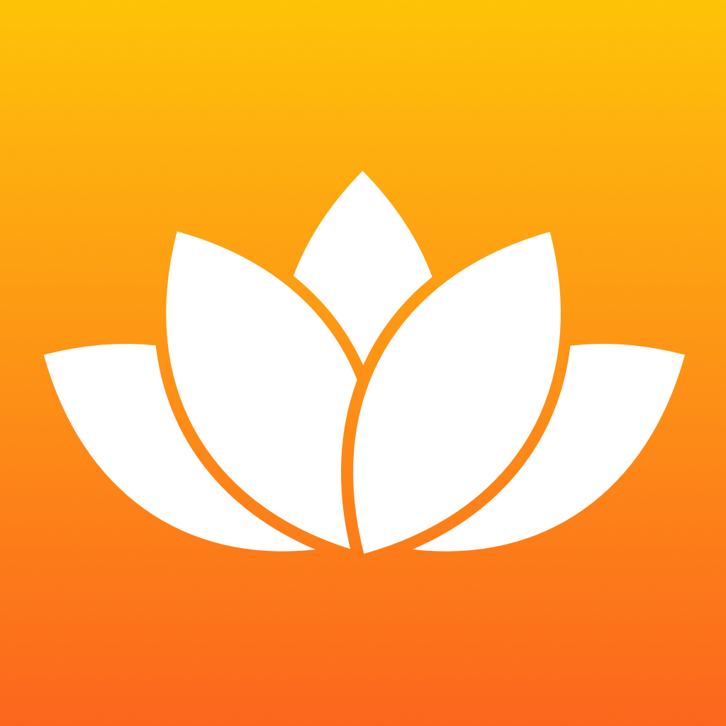Essence — Breathe & Relax