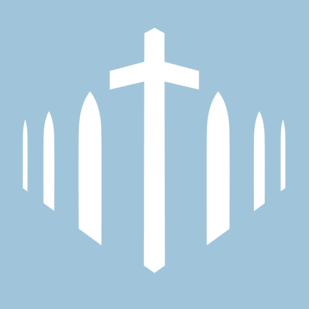 St. Monica Catholic Church App