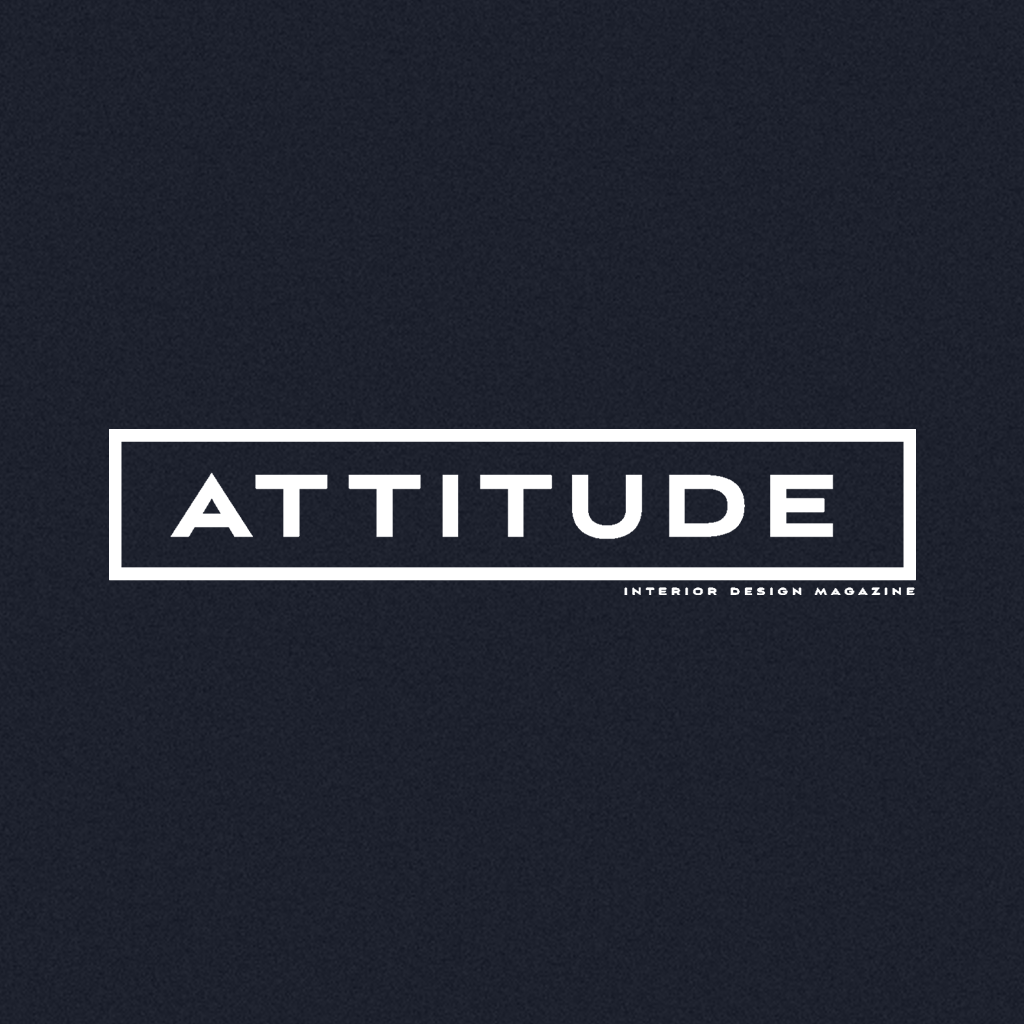 Attitude Interior Design (Magazine) icon