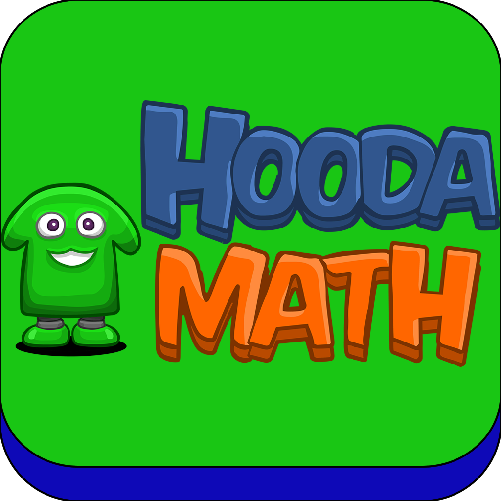 Image result for hooda math icon