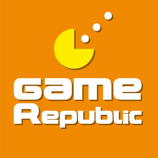 GameRepublic, la rivista dei videogiochi