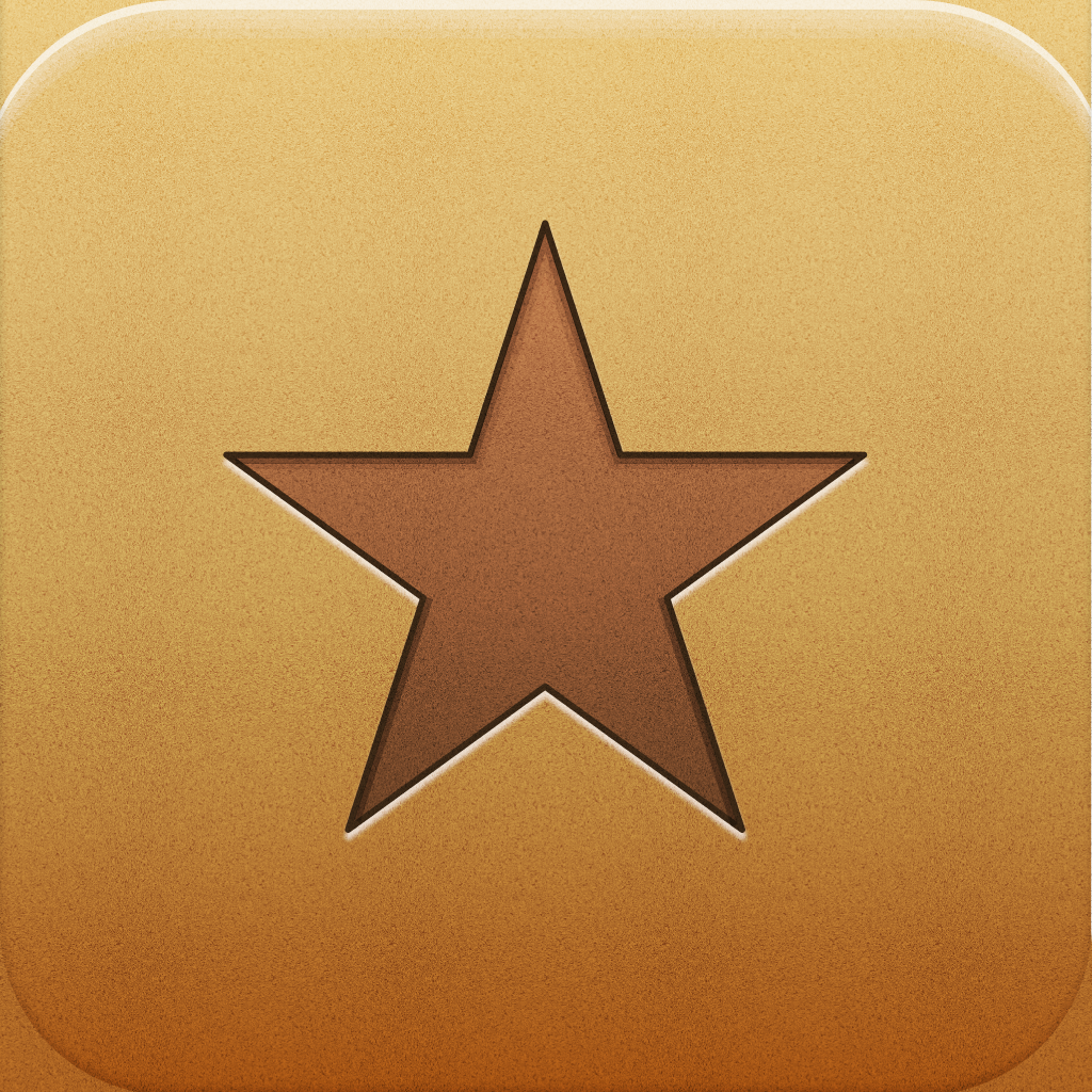Reeder Review
