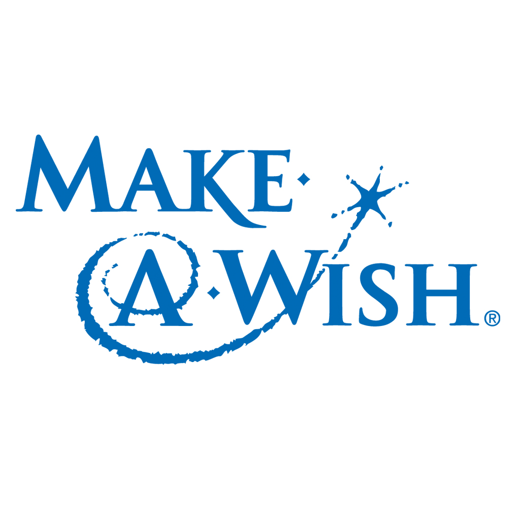 Make-A-Wish Conference