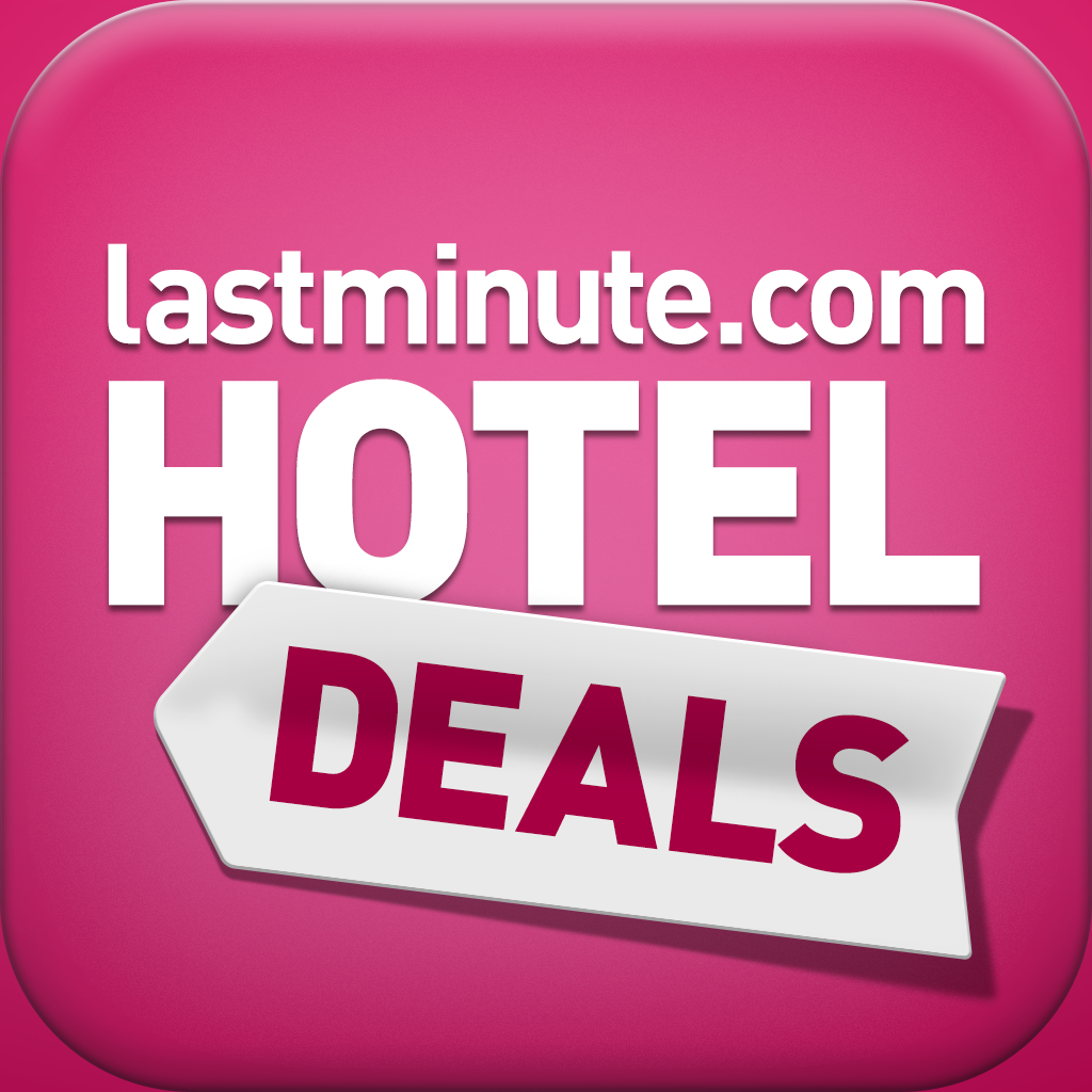 Hotel deals by lastminute com app store revenue download estimates us