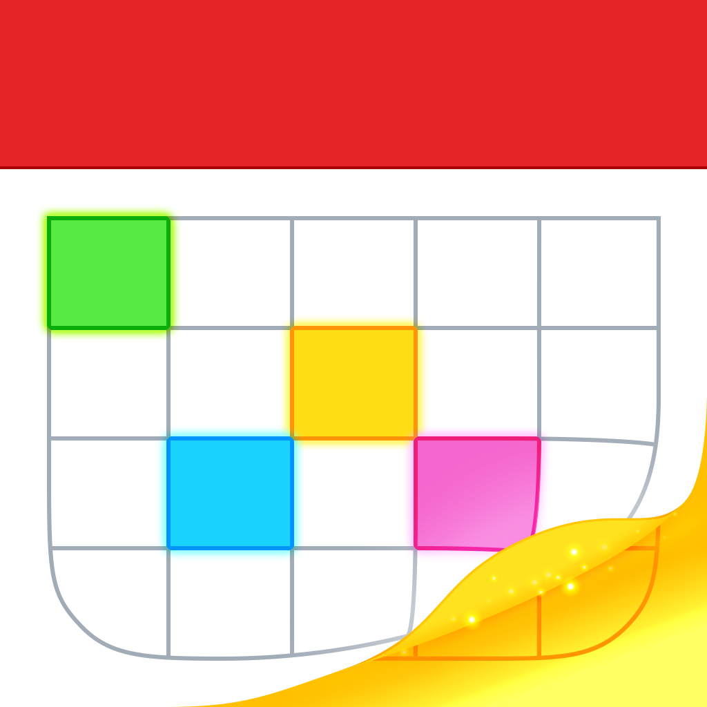 Fantastical 2: Calendars and Reminders Done Right