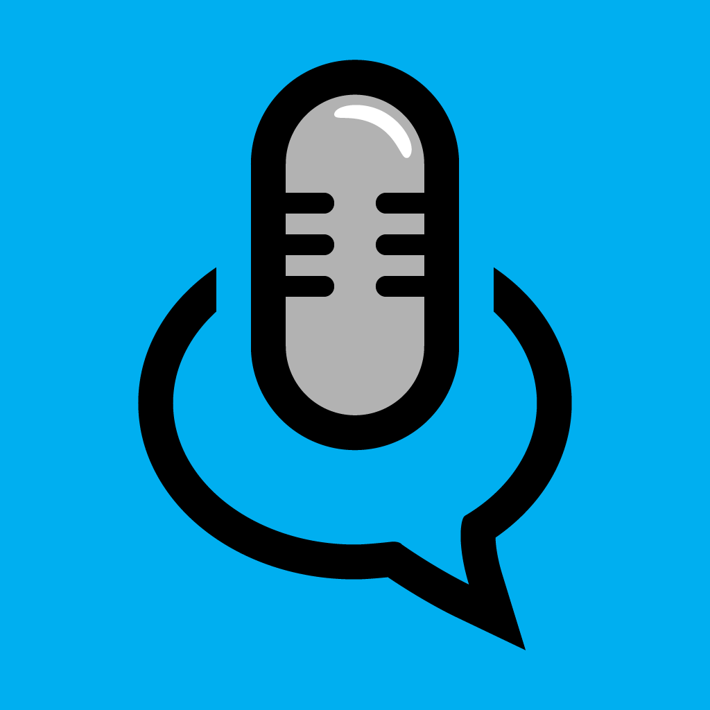 JukeVox Messenger – Send funny voice messages like texts with the first voice changer and chat app in one
