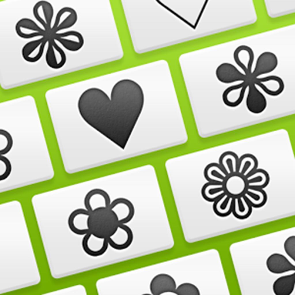 Emoji symbol character japanese emoji emoji arts keyboard emoji symbol character japanese emoji emoji arts keyboard ios 7 color emojis emoticons cool characters symbols fonts app store revenue biocorpaavc Choice Image