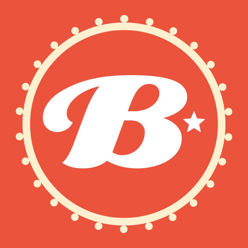 Brewski Me - The Beer App