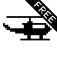 ParaShooter Free Icon