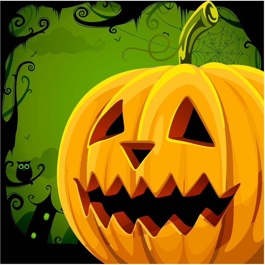 Tamago - Halloween