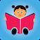 Kindergarten8 Icon