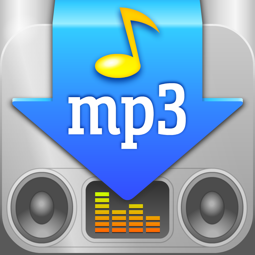 Free mp3 download sites| legal mp3 download|music mp3 download.