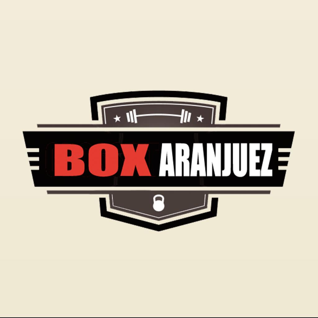 BOX ARANJUEZ