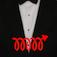 iHelper:RPT Icon