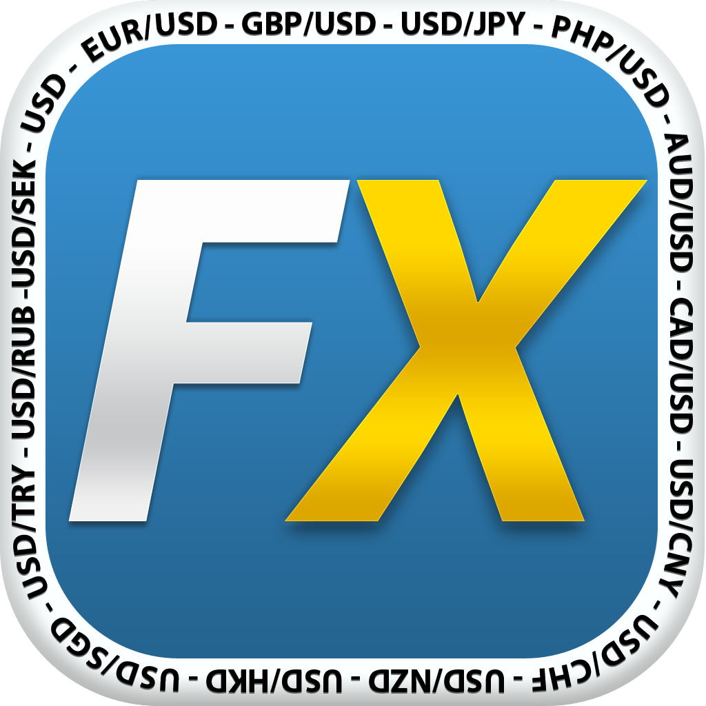 Forex Trading System Fx Currency Investing Learn To Trade For Free Por Lead Wave Enterprises