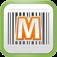 MetroDeal Merchants Icon