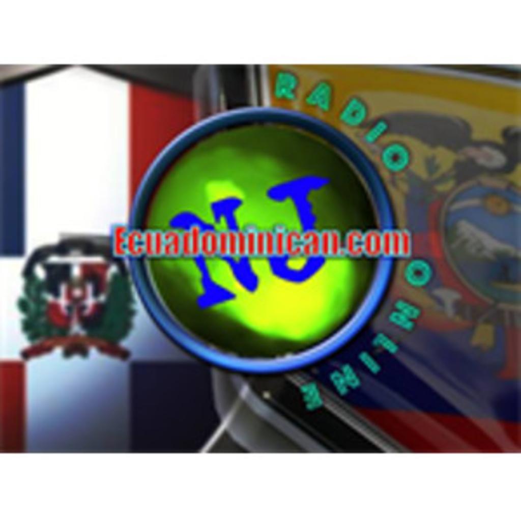 radio ecuadominican