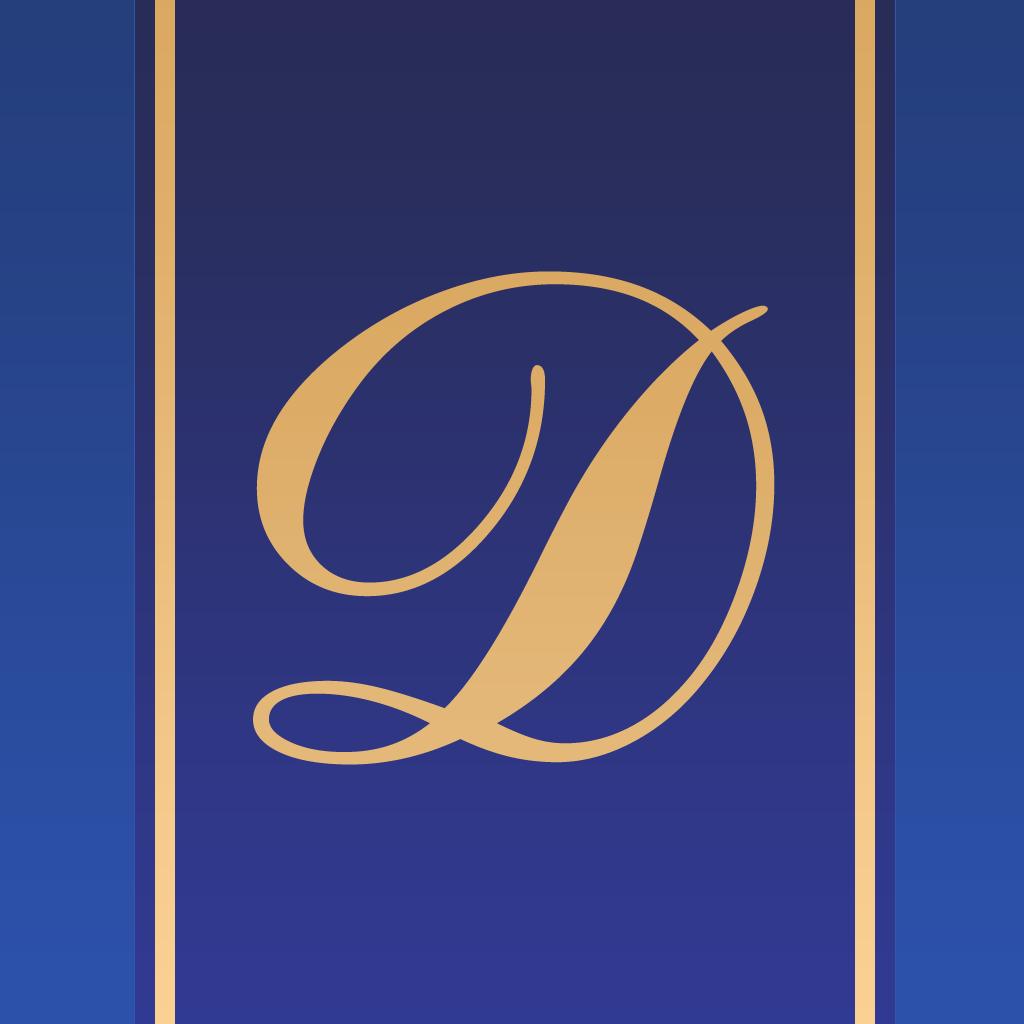 大人の壁紙hd 無料 Ios 7対応 Iphone最新人気アプリランキング Ios App