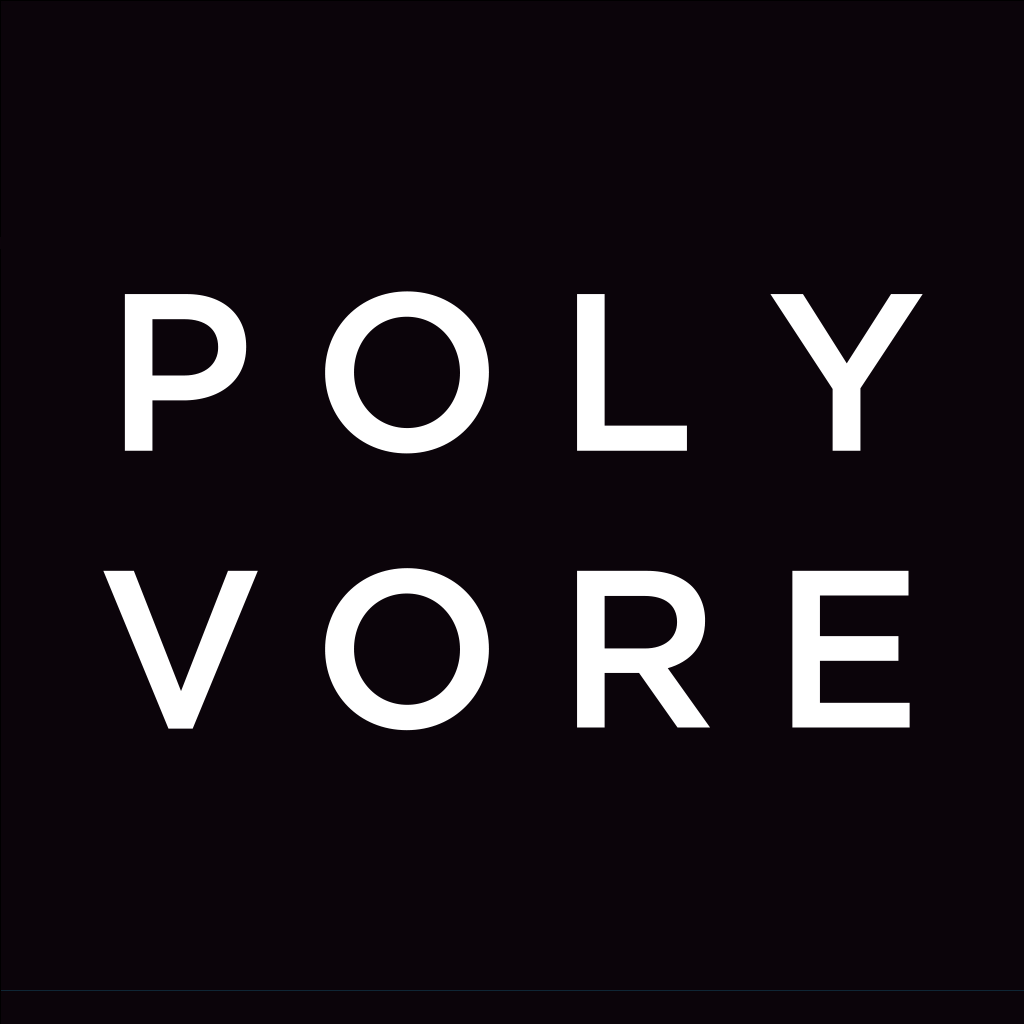 Polyvore - Fashion, Design & Style Shopping