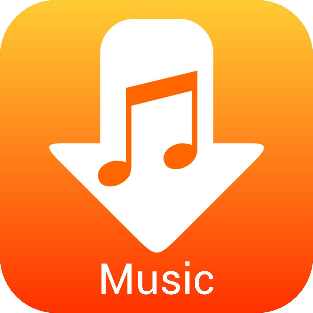 Free music downloader for android download.