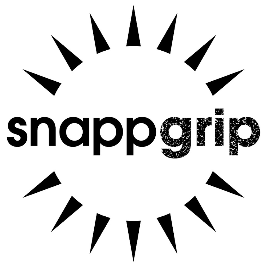 snappgrip for iPhone 5 & 5S Hardware Review