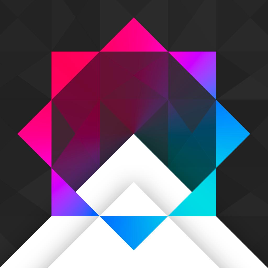 Scantastic – PDF Scanner
