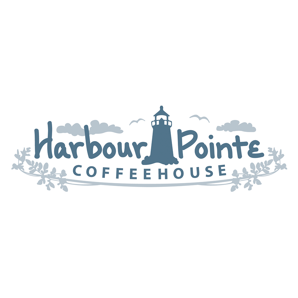 Harbour Pointe Coffeehouse