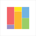 Colorbars is a completely new take on the match three puzzle game genre