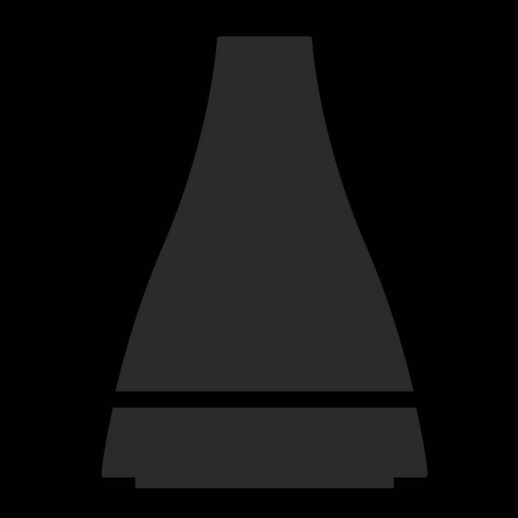 File Transporter