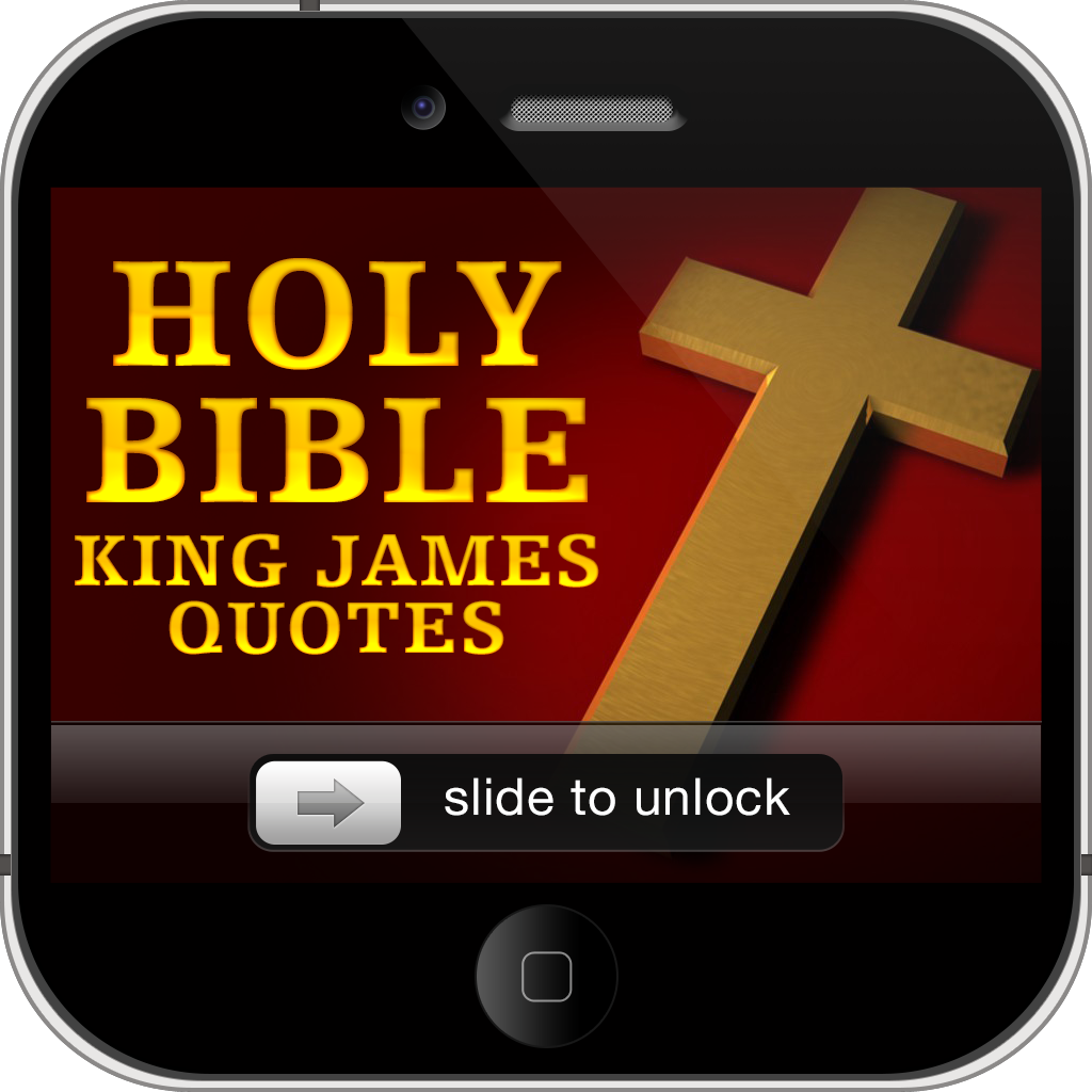 Verse Holy Bible King James Quotes Hd Wallpapersbackgroundslock Screen Sensor Tower Holy Bible King James Quotes Hd Wallpapersbackgroundslock