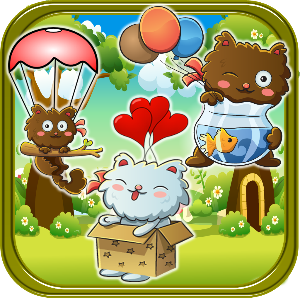 A Pet Animal Catcher: Escape the Pound - Full Version